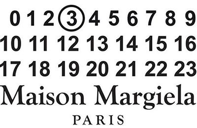 MAISON MARGIELA REPLICA香水系列登陆中国
