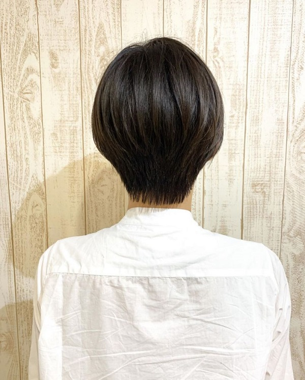 图片来源 ins kitagawakeiko0822