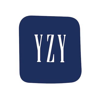 坎耶·韦斯特与Gap强强联合  打造全新YEEZY Gap产品线