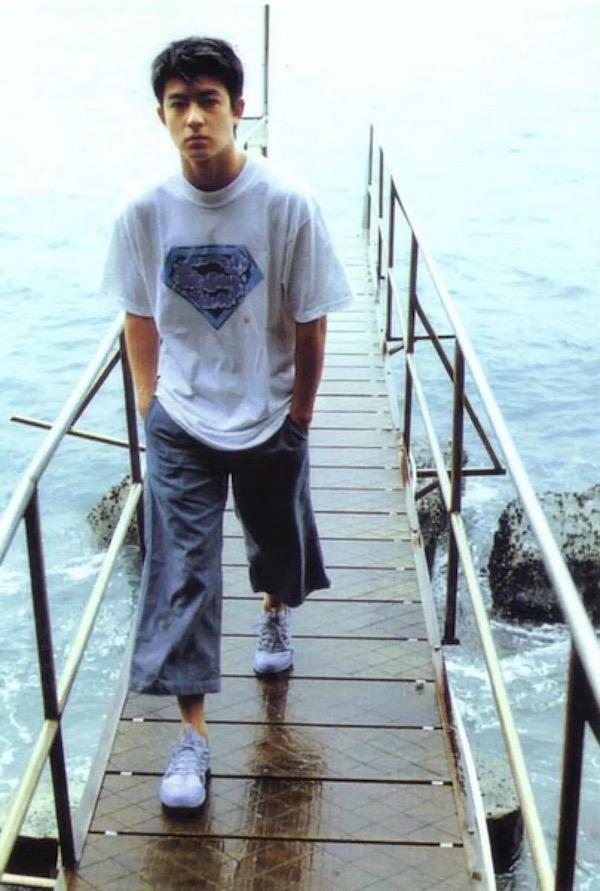 图片来源:zhihu.com