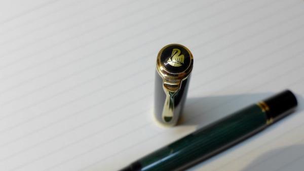 图片来源:pinterest.com