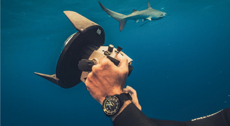 选对「高质量腕表」,让运动更高效!