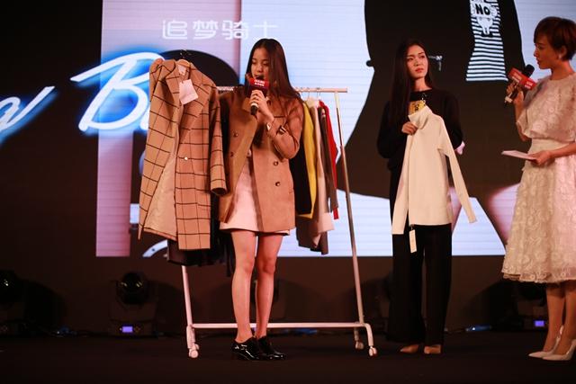 森马用时尚赞美生活 渠道战略催生创新商业模式