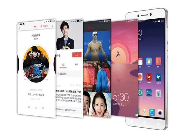 三星苹果都有炸 国产手机抓住机会争抢市场