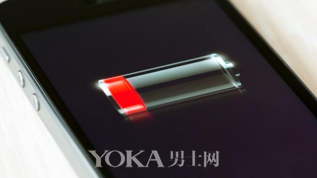 9个最耗费手机电池的习惯 你中招了几个