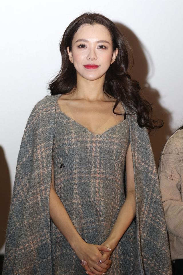 网络电影《大梦西游2铁扇公主》首映礼盛大举行