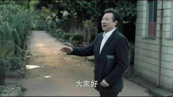 这小东西雄性荷尔蒙爆棚,中国男人都不愿碰?