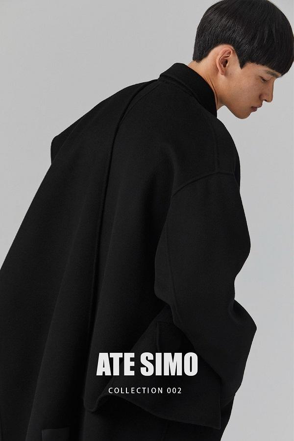 ATE SIMO ϵÁжþÐÂÆ·