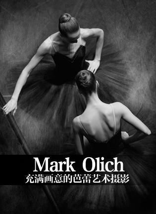 Mark Olich ������İ���������Ӱ